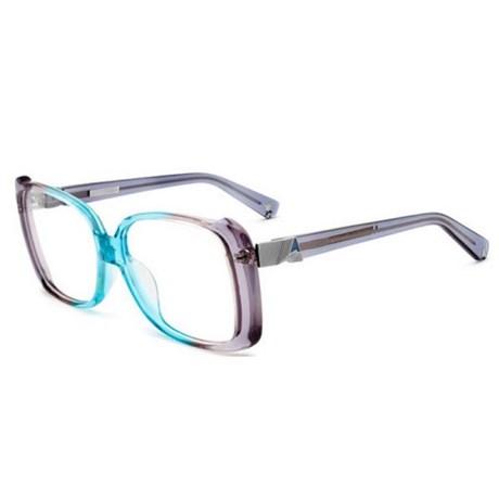 Óculos Receituário Absurda Cartagena 2544 632 52 - Newlentes 4def397a9a