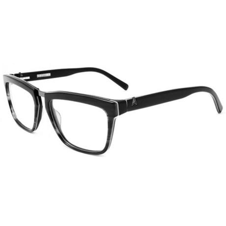 Óculos Receituário Absurda Colegiales 2524 448 52 - Newlentes c9c010d41f