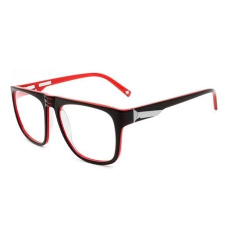 Óculos Receituário Absurda El Chuí 2532 460 53 - Newlentes e180b53353
