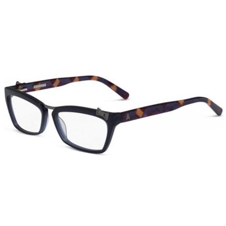 Óculos Receituário Absurda Monserrat 2525 562 55 - Newlentes 8c851baa5c