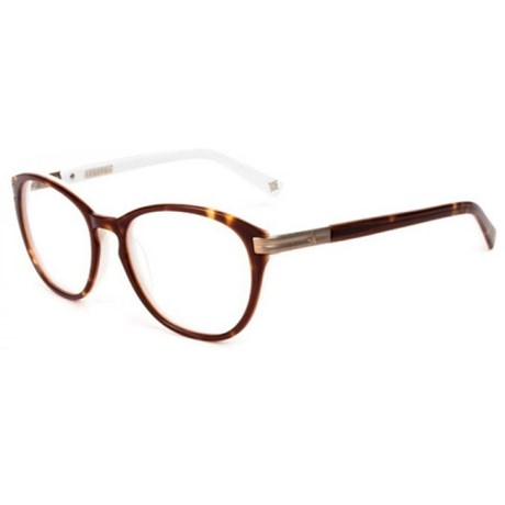 Óculos Receituário Absurda Montañitas 2516 369 49