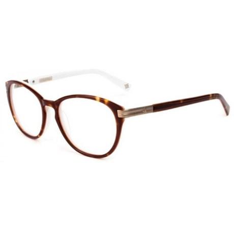 Óculos Receituário Absurda Montañitas 2516 369 49 - Newlentes 56b6701811