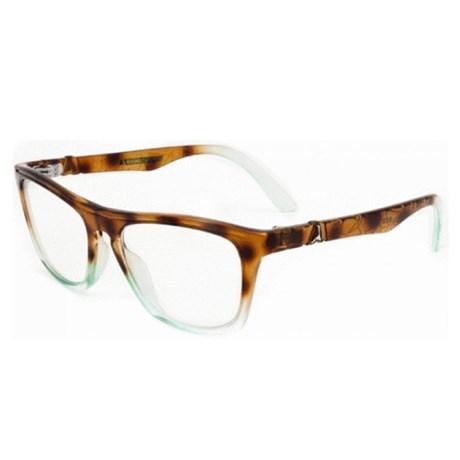 Óculos Receituário Absurda Morumbi 2547 325 53