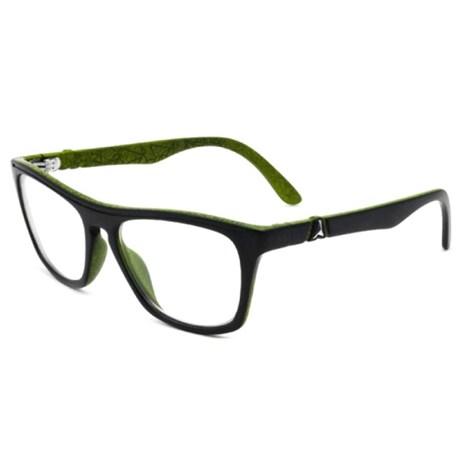 Óculos Receituário Absurda Morumbi 2547 771 53