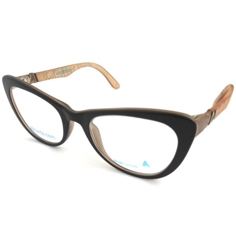 Óculos Receituário Absurda Retiro 2546 541 52 - Newlentes 3cf1d4f74c