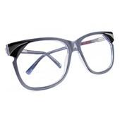 Óculos Receituário Absurda Trinidad 2530 458 56