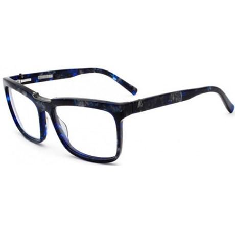 Óculos Receituário Absurda Zapallar 2538 334 - Newlentes 11b637ed33