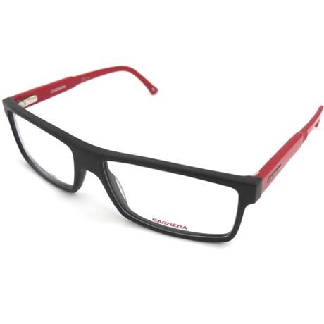 Óculos Receituário Carrera 6175 THP - Newlentes 63af2f58d9