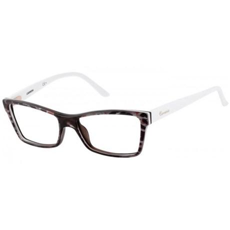 Óculos Receituário Carrera 6188 - Newlentes 0fb78fd1c8