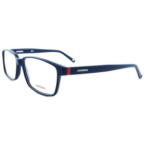 Óculos Receituário Carrera 6208 BH2 - Newlentes bb48b6a313
