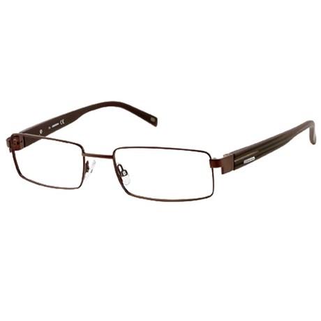Óculos Receituário Carrera 7458 IHW - Newlentes 6272bd2519