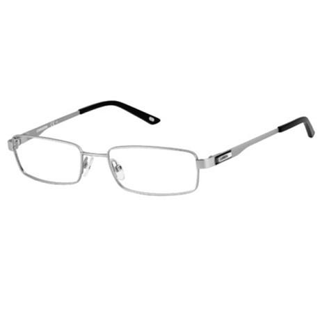 Óculos Receituário Carrera 7553 011 - Newlentes 6dc8eae3ef