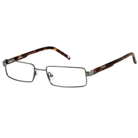 Óculos Receituário Carrera 7571 HQE - Newlentes a057b052da