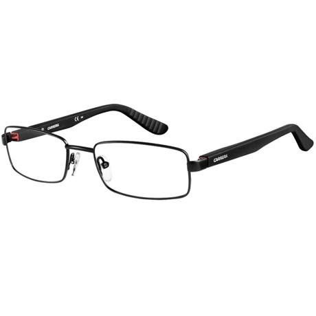 Óculos Receituário Carrera CA8803 0RK 140 - Newlentes ce1e929869