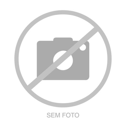 Óculos de Sol Speedo LINERA 01 54