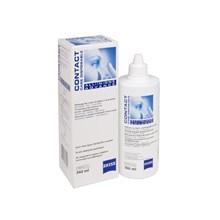 Zeiss All In One Advance 360 ml - Solução para lentes de contato